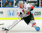 Daniel Alfredsson Photo