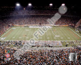Orange Bowl Photo