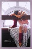 Ballet Dreams Art par Harvey Edwards