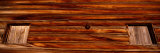 Detail of Weathered Wooden Barn, California, USA Photographie par Panoramic Images 