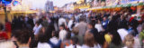 Crowd at a Carnival, Stuttgart Beer Festival, Stuttgart, Baden-Wurttemberg, Germany Photographic Print by  Panoramic Images