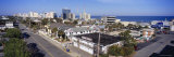 Buildings in Myrtle Beach, South Carolina, USA Fotografie-Druck von  Panoramic Images