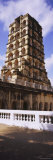 Royal Palace, Thanjavur, Tamil Nadu, India Photographic Print by  Panoramic Images
