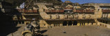 Palace Complex, Alwar, Rajasthan, India Photographic Print by  Panoramic Images