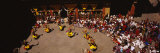 People Performing on Traditional Festival, Paro, Bhutan Photographic Print by Panoramic Images 