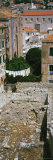 Dubrovnik, Croatia Photographic Print by Panoramic Images 
