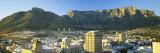 Ciudad del Cabo, Sudáfrica Lámina fotográfica por Panoramic Images,