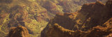 Waimea Canyon, Kauai, Hawaii, USA Photographic Print by  Panoramic Images