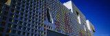 Simons Hall, Massachusetts Institute of Technology, Cambridge, Massachusetts, USA Photographic Print by  Panoramic Images