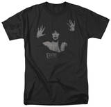 Elvira - Entangled Shirts