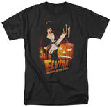 Elvira - Protect Your Pumpkins T-shirts