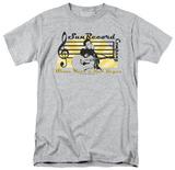 Sun Studios - Sun Records Company Shirts