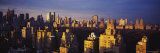 Central Park, Manhattan, New York City, New York, USA Photographic Print by  Panoramic Images