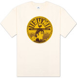 Sun Studios - Elvis Full Sun Label T Shirts