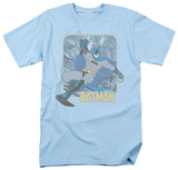 Batman - Come Climb with Me T-Shirt