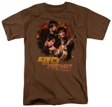 Elvis - Hyped T-Shirt