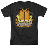 Garfield - Nice Grill T-Shirt