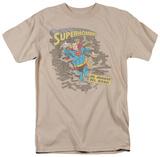Superman - Super Hombre 2 T-Shirt