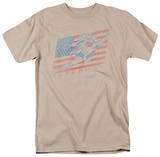 Superman - Superman Vintage T-shirts