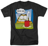 Garfield - Bean Me Shirts
