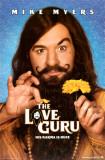 Love Guru Posters