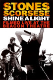 Rolling Stones- Shine A Light Posters