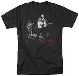 Elvis - In the Spotlight T-Shirt