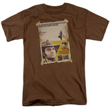 Elvis - Charro T-Shirt