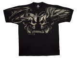 Fantasy - Good and Evil T-Shirt