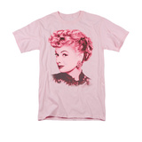 I Love Lucy - Beautiful T-shirts