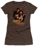 Juniors: Elvis - Hyped Shirt