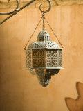 The Medina, Agadir, Atlantic Coast, Morocco Fotografie-Druck von Walter Bibikow