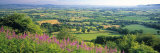Cotswolds, Gloucestershire, England Photographic Print by Peter Adams
