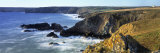 The Lizard, Cornwall, England Photographic Print by Peter Adams