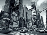 Times Square, New York City, USA Photographie par Doug Pearson