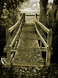 Thornham Bridge Photographic Print by Tim Kahane