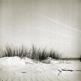 Baltrum Beach, no. 11 Fotografie-Druck von Katrin Adam