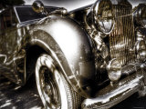 Rolls Photographic Print by Stephen Arens