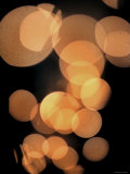 Lights, no. 1 Photographic Print by Fabio Panichi