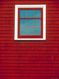Lunenberg, Nova Scotia, Canada Photographic Print by Walter Bibikow