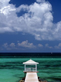 Providence Island, Bahamas, Caribbean Photographic Print by Peter Adams