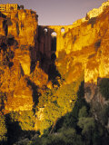 Ronda, Andalucia, Spain Photographic Print by Doug Pearson