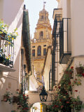 Cordoba, Andalucia, Spain Photographie par Peter Adams