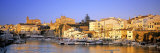 Ciutadella, Menorca, Balearic Islands, Spain Photographic Print by Peter Adams