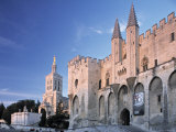 Avignon, Vaucluse, Provence, France Photographic Print by Demetrio Carrasco