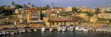 Harbour, Byblos, Nr. Beirut, Beirut, Lebanon Photographic Print by Gavin Hellier