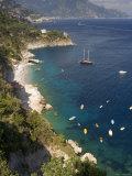 Positano, Amalfi Coast, Italy Photographic Print by Peter Adams