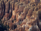 Bryce Canyon, Utah Photographie