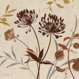 Natural Field II Prints by Lisa Audit