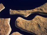 Lake Powell, Utah Photographic Print